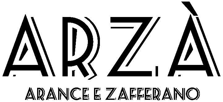 Artiessenze